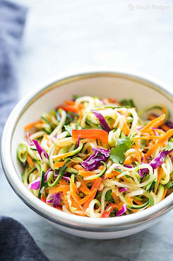 asian-zucchini-noodle-salad-vertical-a-1