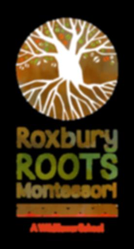 RoxburyRoots_finalLogo-08.png
