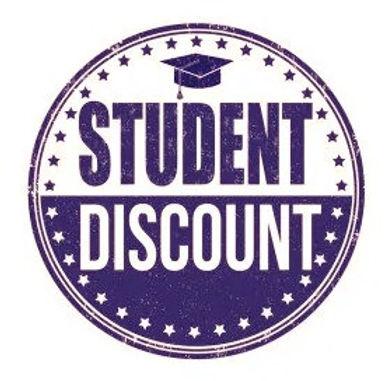 Student%20discount%20phoenix_edited.jpg