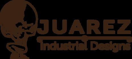 Juarez Logo.png