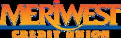Meriwest-Logo