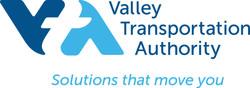 vta logo - vta solutions that move you j