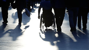 GettyImages-157733287_WheelchairWCrowd_1