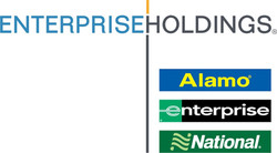 Enterprise -EHI Logo