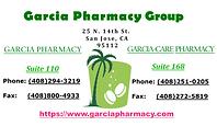 Garcia Pharmacy Group-_LOGO_7_8_19.png