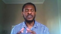 Dr. Patrick Kuwana