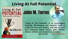 Living At Full Potential