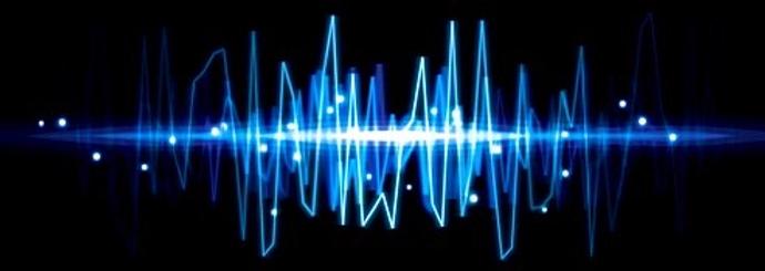 audio_wave-4_edited_edited_edited_edited