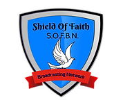 sofbn 2020-1.png