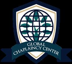 cropped-GCC_Logo.webp