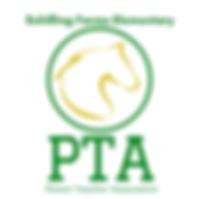 SFES PTA Logo.png