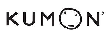 Kumon-Main-Logo.jpg