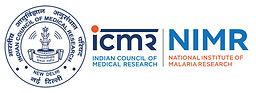 NIMR Logo.jpg
