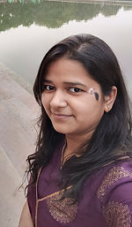 BHARTI PIC.jpg