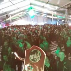Headshot from St. Patty's Day.jpg
