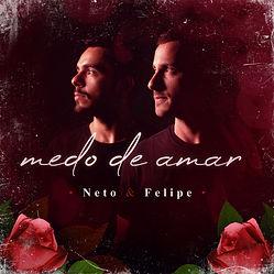 Neto&Felipe-Medo-de-Amar-42.jpg