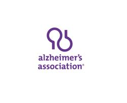 Alzhiemer's Association
