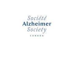 Alzhiemer Society of Canada