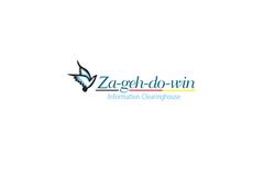 Za-geh-do-win