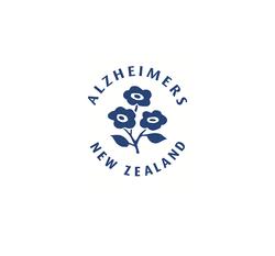 Alzhiemer's New Zealand