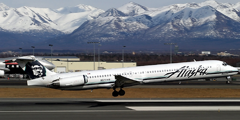 MD80ANC.PNG