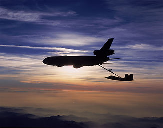 KC10 F22.jpg