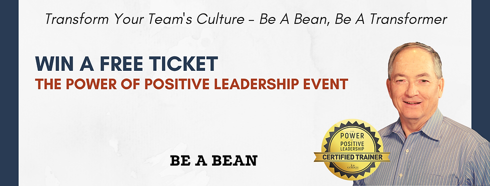 Be a Bean-FB cover & Email_Sales Page He