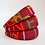 Thumbnail: Upcycled Headbands - Choose your print