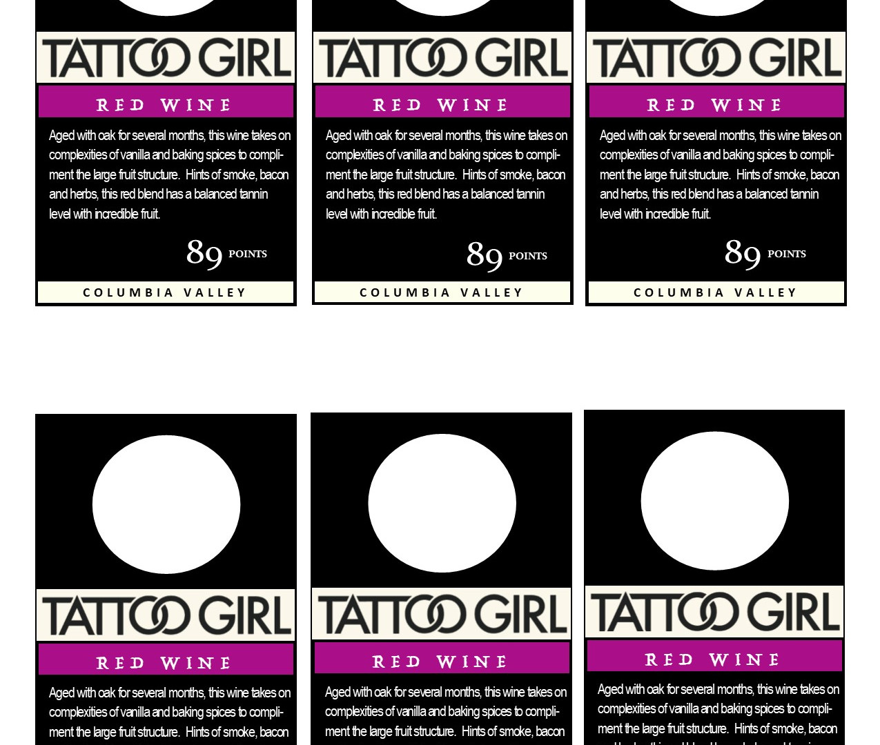 TATTOO GIRL 2020 Red Wine Btl.jpg