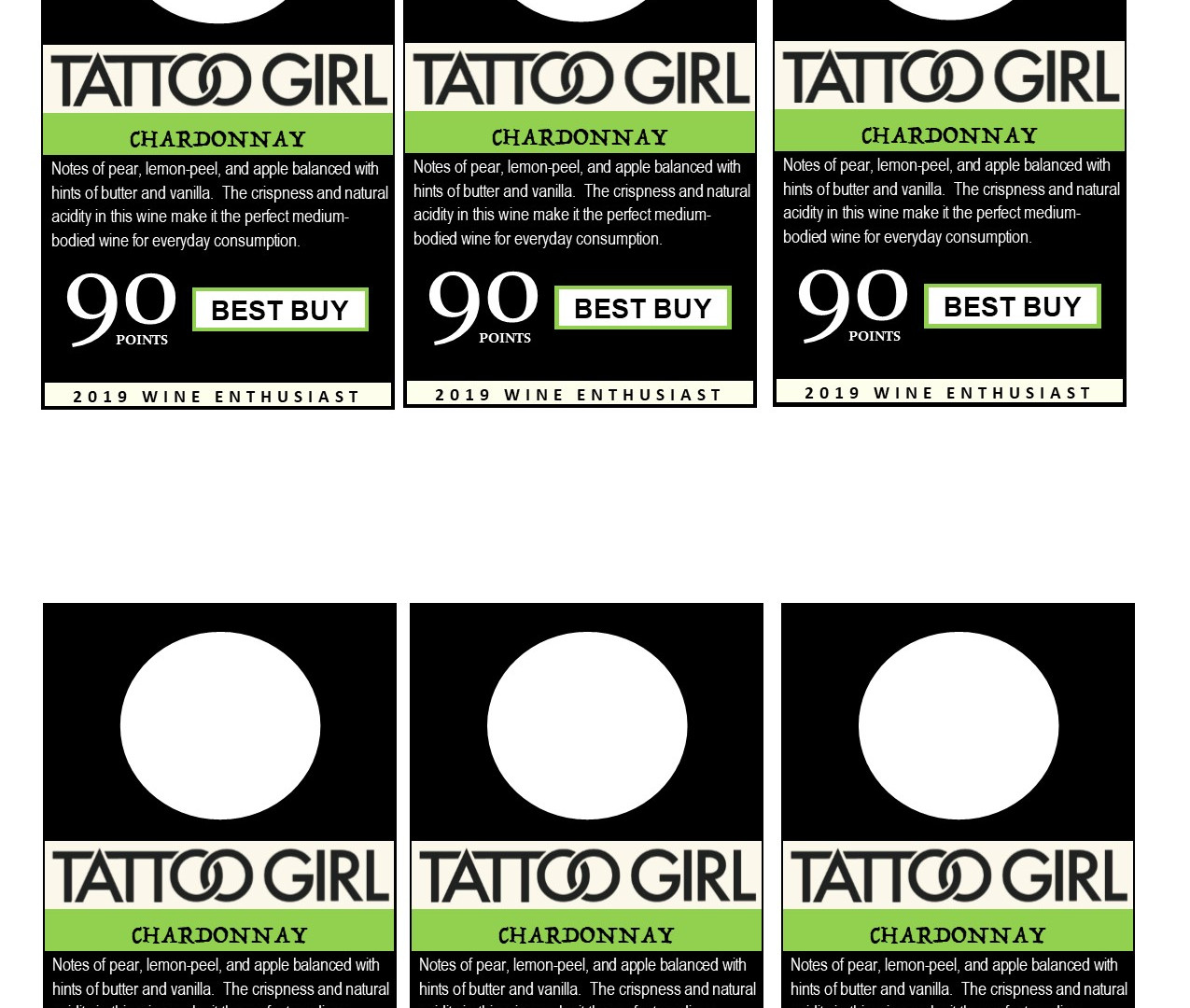 TATTOO GIRL 2020 Chardonnay Btl.jpg