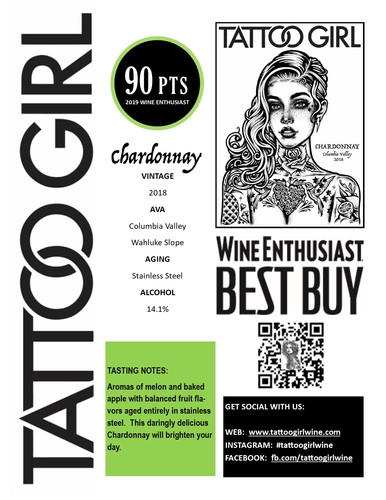 Chardonnay Wine Sell Sheet.jpg