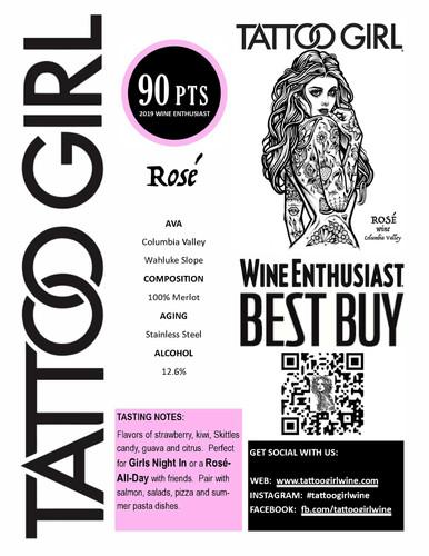 Rose_Wine_Sell_Sheet_2020™.jpg