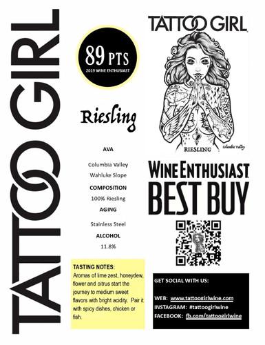 Riesling_Wine_Sell_Sheet_2020®.jpg