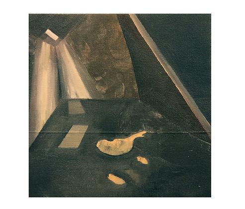 limbo spaces petites peintures.jpg