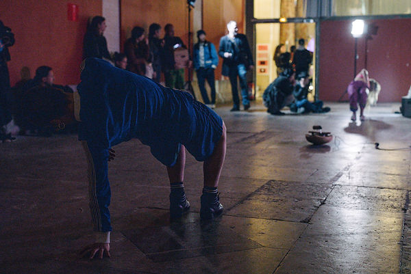 Performances - Atelier Huynh - 220319 -
