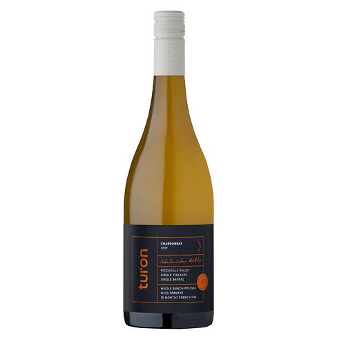 2019 LTD Chardonnay