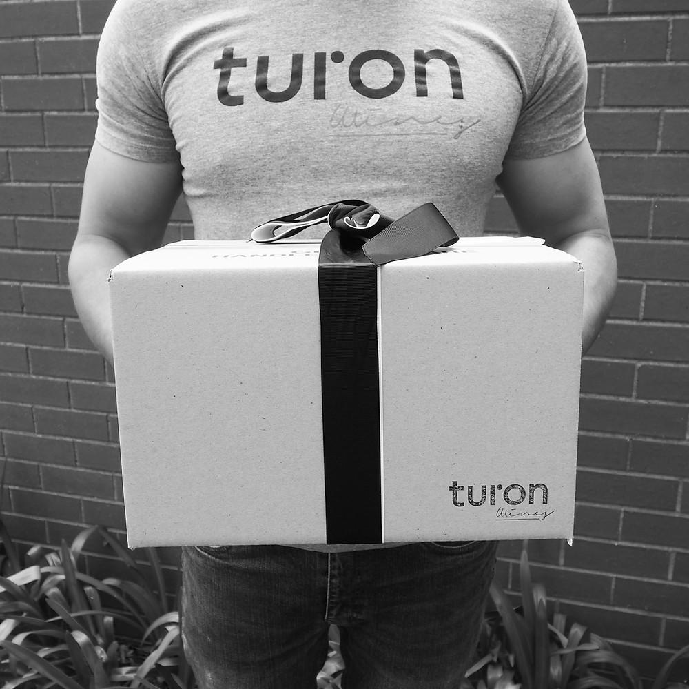 Turon Wines