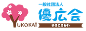1ロゴ.png