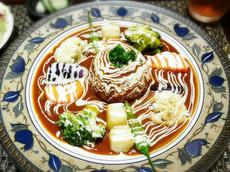 【幸せ食ブログ】『銀座 古川』