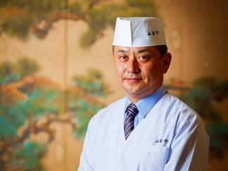 瀬戸内海の魚を食すプロジェクト 第1回男性料理教室