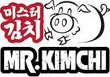 Mr Kimchi_Logo_Info.jpg