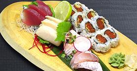 I Luv Sushi_WEB_Main_SS1 copy.jpg
