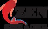 ZEN Sushi_Logo_Top1.png