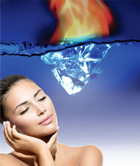 Fire_Ice Facial Detox2.jpg