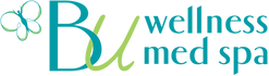 BU_Web_1811_Logo_MainTop2.png