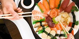 I Luv Sushi_WEB_Main_SS2 copy.jpg