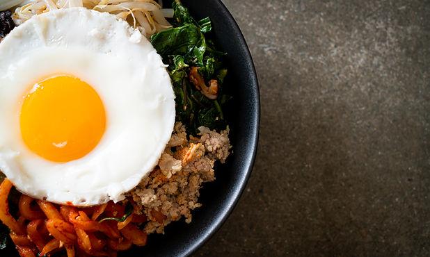 bibimbap-korean-spicy-salad-with-rice-fried-egg.jpg