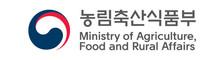 농축산식품부 로고.jpg