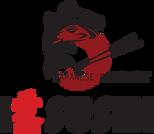 1ILS_Logo.png