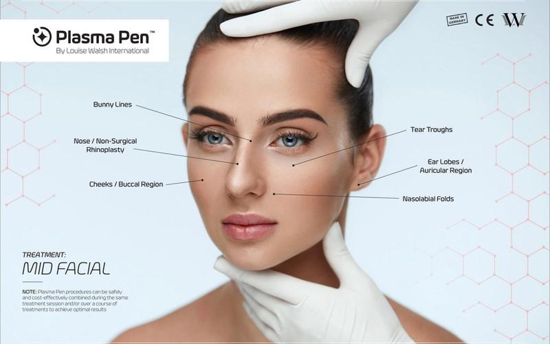 Treatment-Guide-Mid-Facial-1600x1000.jpg